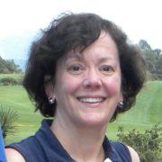 Janet Vidnovic