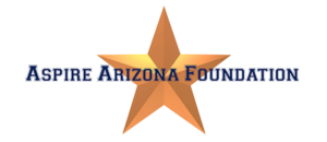 Aspire Arizona Foundation