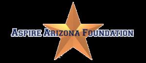 Aspire Arizona Foundation